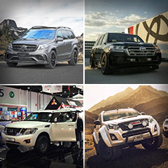 4-best-modified-cars-in-the-uae-reviewed